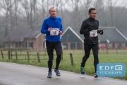 EDFO_RSL15_20150118_114050__D2_1572_17e RABO Slangenbeekloop 2015