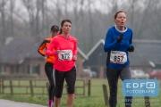 EDFO_RSL15_20150118_114055__D2_1575_17e RABO Slangenbeekloop 2015