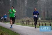 EDFO_RSL15_20150118_114108__D2_1579_17e RABO Slangenbeekloop 2015