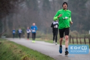 EDFO_RSL15_20150118_114111__D2_1582_17e RABO Slangenbeekloop 2015