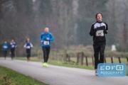 EDFO_RSL15_20150118_114116__D2_1588_17e RABO Slangenbeekloop 2015