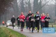 EDFO_RSL15_20150118_114154__D2_1600_17e RABO Slangenbeekloop 2015