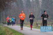 EDFO_RSL15_20150118_114226__D2_1616_17e RABO Slangenbeekloop 2015