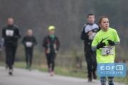 EDFO_RSL15_20150118_104242__MG_4393_17e RABO Slangenbeekloop 2015