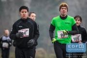 EDFO_RSL15_20150118_104304__MG_4407_17e RABO Slangenbeekloop 2015