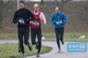 EDFO_RSL15_20150118_110308__MG_4574_17e RABO Slangenbeekloop 2015