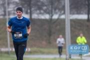EDFO_RSL15_20150118_110433__MG_4613_17e RABO Slangenbeekloop 2015