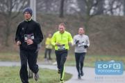 EDFO_RSL15_20150118_110444__MG_4616_17e RABO Slangenbeekloop 2015