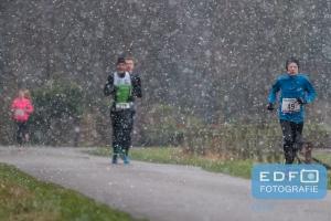EDFO_RSL15_20150118_103847__MG_4347_17e RABO Slangenbeekloop 2015