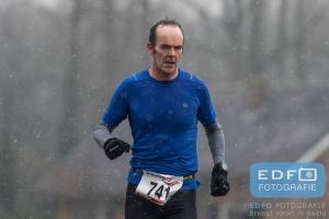EDFO_RSL15_20150118_103922__MG_4367_17e RABO Slangenbeekloop 2015