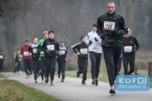 EDFO_RSL15_20150118_104249__MG_4401_17e RABO Slangenbeekloop 2015