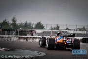 EDFO_ACC14_140523_1004_D2_0354_Acceleration 14_Nürburgring