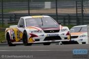 EDFO_ACC14_140523_1137_D1_9670_Acceleration 14_Nürburgring
