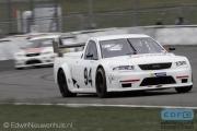 EDFO_ACC14_140523_1145_D1_9735_Acceleration 14_Nürburgring