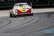 EDFO_ACC14_140523_1146_D1_9743_Acceleration 14_Nürburgring