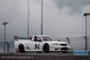 EDFO_ACC14_140523_1148_D2_0540_Acceleration 14_Nürburgring