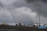EDFO_ACC14_140523_1149_D2_0542_Acceleration 14_Nürburgring