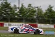 EDFO_ACC14_140523_1149_D2_0545_Acceleration 14_Nürburgring
