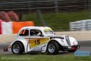 EDFO_ACC14_140523_1411_D1_0102_Acceleration 14_Nürburgring