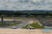 EDFO_ACC14_140523_1417_D2_0658_Acceleration 14_Nürburgring