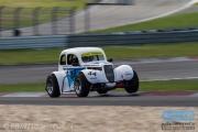 EDFO_ACC14_140523_1438_D1_0155_Acceleration 14_Nürburgring