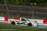 EDFO_ACC14_140523_1455_D2_0701_Acceleration 14_Nürburgring
