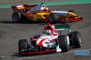 EDFO_ACC14_140523_1734_D1_0419_Acceleration 14_Nürburgring