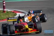 EDFO_ACC14_140523_1736_D1_0434_Acceleration 14_Nürburgring