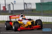 EDFO_ACC14_140523_1742_D1_0488_Acceleration 14_Nürburgring