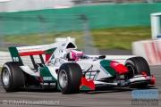 EDFO_ACC14_140523_1744_D1_0504_Acceleration 14_Nürburgring