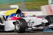 EDFO_ACC14_140523_1744_D1_0509_Acceleration 14_Nürburgring