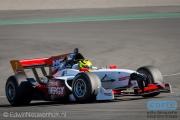 EDFO_ACC14_140523_1745_D2_0870_Acceleration 14_Nürburgring
