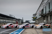 EDFO_ACC14_140524_0815_D2_0886_Acceleration 14_Nürburgring