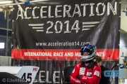 EDFO_ACC14_140524_1036_D2_0978_Acceleration 14_Nürburgring
