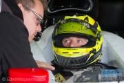 EDFO_ACC14_140524_1037_D2_0991_Acceleration 14_Nürburgring