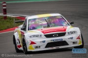 EDFO_ACC14_140524_1417_D1_0913_Acceleration 14_Nürburgring