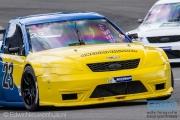 EDFO_ACC14_140524_1418_D1_0921_Acceleration 14_Nürburgring