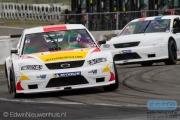 EDFO_ACC14_140524_1425_D1_0982_Acceleration 14_Nürburgring
