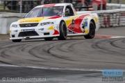 EDFO_ACC14_140524_1427_D1_0999_Acceleration 14_Nürburgring
