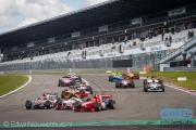 EDFO_ACC14_140524_1607_D2_1214_Acceleration 14_Nürburgring