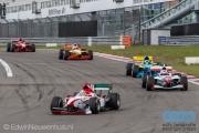 EDFO_ACC14_140524_1617_D1_1317_Acceleration 14_Nürburgring