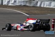 EDFO_ACC14_140524_1630_D1_1389_Acceleration 14_Nürburgring