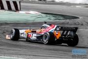EDFO_ACC14_140524_1630_D1_1395_Acceleration 14_Nürburgring