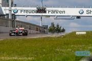 EDFO_ACC14_140524_1637_D1_1449_Acceleration 14_Nürburgring