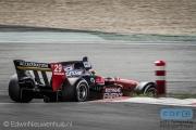 EDFO_ACC14_140524_1640_D1_1486_Acceleration 14_Nürburgring