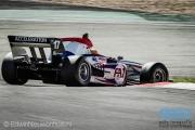 EDFO_ACC14_140524_1641_D1_1501_Acceleration 14_Nürburgring