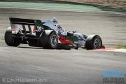 EDFO_ACC14_140524_1642_D1_1507_Acceleration 14_Nürburgring