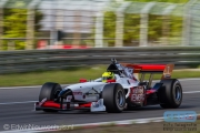 EDFO_ACC14_140524_1642_D1_1511_Acceleration 14_Nürburgring