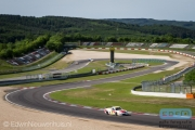 EDFO_ACC14_25 mei 2014_10-07-00_D2_1341Accelaration 14 - Nürburgring_