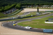 EDFO_ACC14_25 mei 2014_10-07-14_D2_1346Accelaration 14 - Nürburgring_